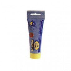 Collall Odourless 3D Glue - 80ml.