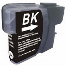 Brother LC985 Compatible Non OEM Black Cartridge