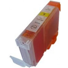 Canon CLI-8 Compatible Cartridge Yellow.