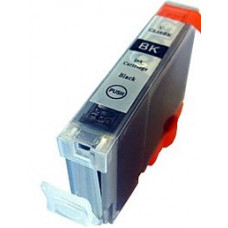 Canon CLI-8 Compatible Cartridge Black.